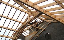 artisan couvreur grasse valbonne alpes maritimes 06 af toiture. Black Bedroom Furniture Sets. Home Design Ideas