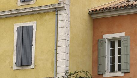Entreprise de ravalement de fa ade nice grasse cannes 06 af toiture - Technique de ravalement de facade ...
