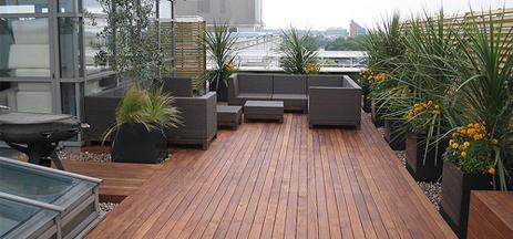 terrasse-sur-toit