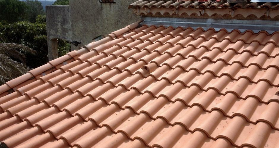 Rénovation toiture 06