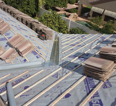 reparation-toiture-grasse
